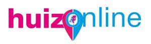 Huizonline-logo-300x